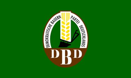 Flag_Demokratische_Bauernpartei_Deutschlands