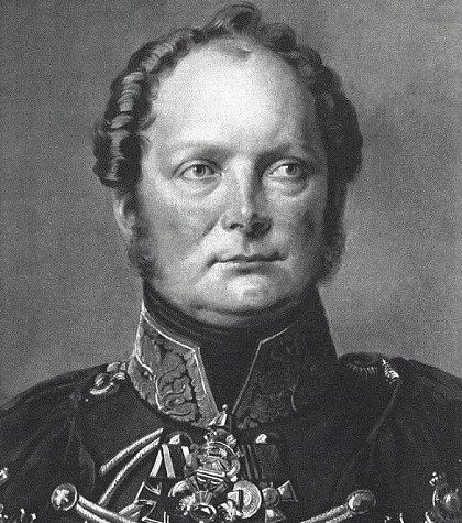 Friedrich_Wilhelm_IV