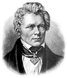 Friedrich_Wilhelm_Joseph_von_Schelling