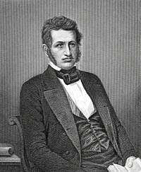 Friedrich_christoph_dahlmann