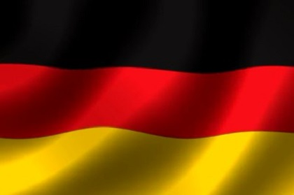 German-Society