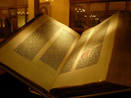 Gutenberg_bible