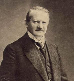 Hans Goldschmidt