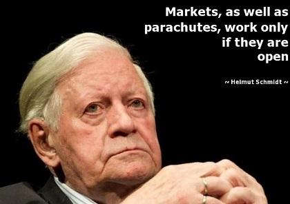 Helmut-Schmidt-Quotes