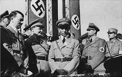 Hitler,_Goering,_Goebbels_and_Hess