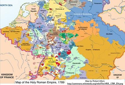 Holy-Roman-Empire-1789