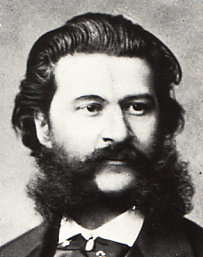 Johann-Strauss-II