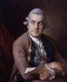 Johann_Christian_Bach_by_Thomas_Gainsborough