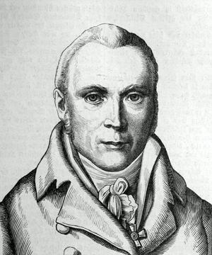 Johann_friedrich_blumenbach