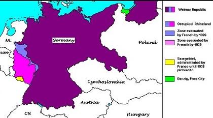 Map_Weimar