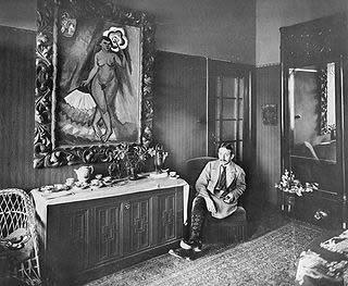 Max_Pechstein,_1915