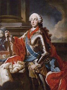 Maximilian_III_Joseph