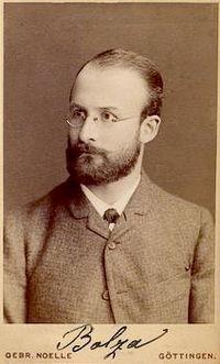 Oskar-Bolza