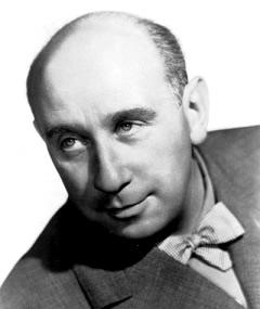 Otto Brahm