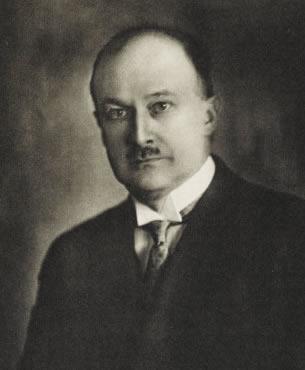 Otto-Reinhold-Windaus