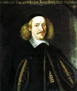 Otto-von-Guericke-TS