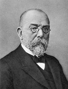 Robert_Koch