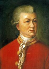 Samuel Heinicke