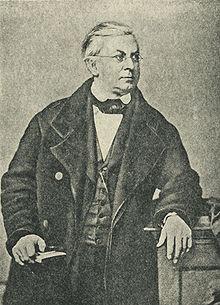 Siebold_1804-1885