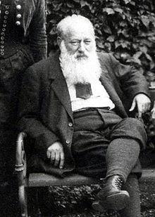Theodor-Billroth