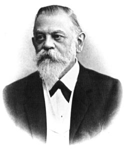 Vogel_Hermann