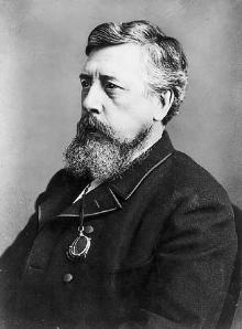 Wilhelm_Liebknecht