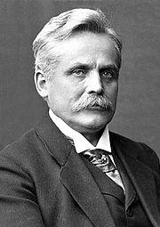 Wilhelm_Wien_1911