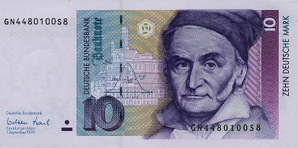 banknote-10-deutsche-mark