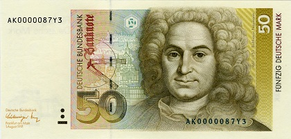 banknote-50-deutsche-mark