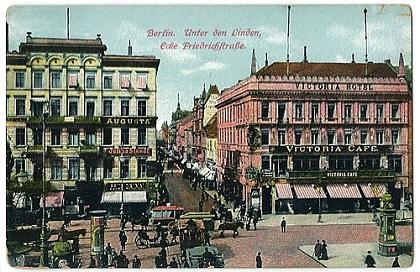 berlin1910