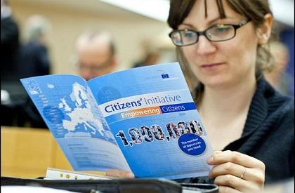 citizens-initiative