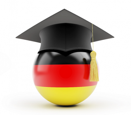 education-in-germany