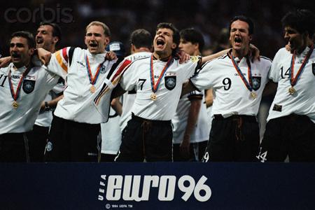 euro1996