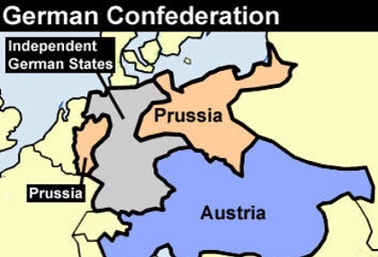 german_confederation