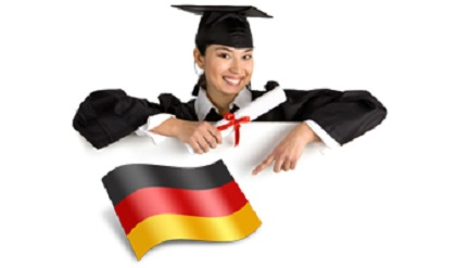 higher-education-germany