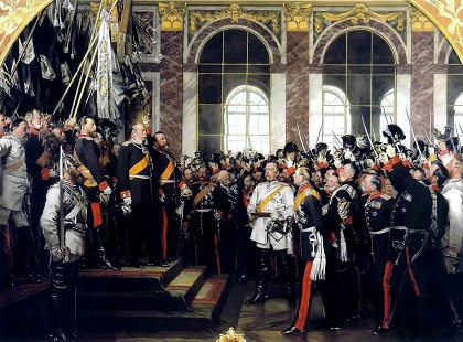 prussia-military-power