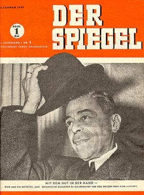 spiegel-1947
