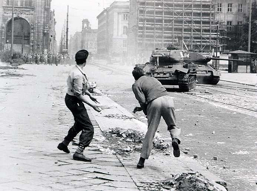 uprising1953