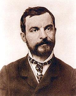 wilhelm-hofmeister