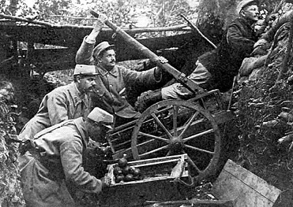 ww1-catapult