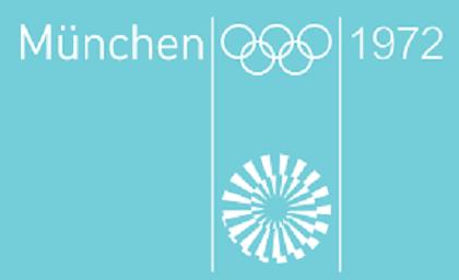 1972-Summer-Olympics