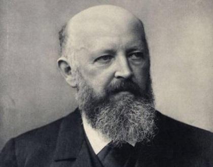 Adolf-von-Baeyer
