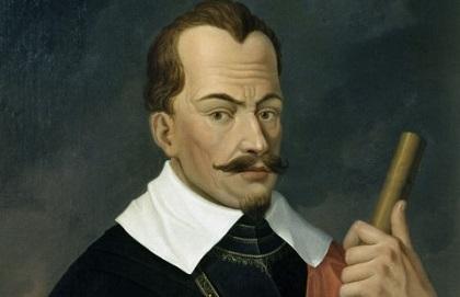 Albrecht_von_Wallenstein