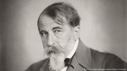 Arthur-Schnitzler