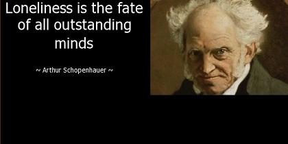 Arthur-Schopenhauer-Quotes