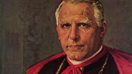 Bishop-Clemens-von-Galen