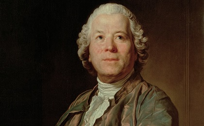 Christoph_Willibald_Gluck