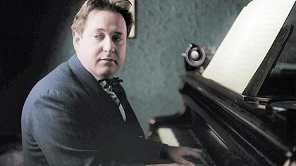 Erich-Wolfgang-Korngold