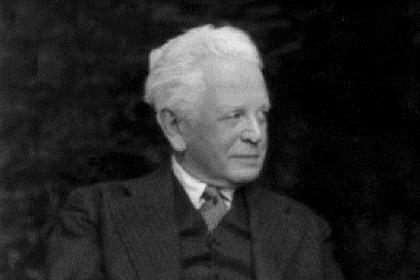 Ernst-Cassirer