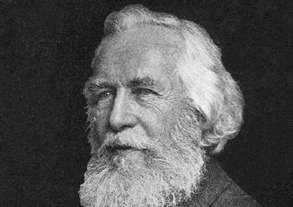 Ernst_Haeckel